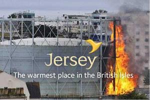 Click image for larger version  Name:jersey.jpg Views:259 Size:46.0 KB ID:35478