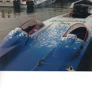 Click image for larger version  Name:powerboat3cowes.jpg Views:360 Size:90.2 KB ID:35480