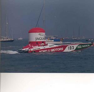 Click image for larger version  Name:powerboat3cowes2.jpg Views:370 Size:54.8 KB ID:35481