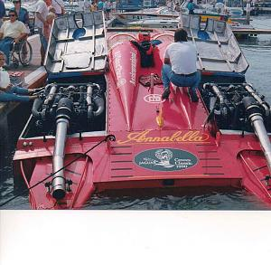 Click image for larger version  Name:powerboat3coweswaterpit44.jpg Views:339 Size:129.1 KB ID:35483
