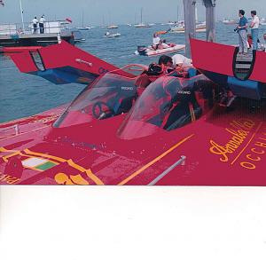 Click image for larger version  Name:powerboat3cowespontoon45.jpg Views:296 Size:108.8 KB ID:35484