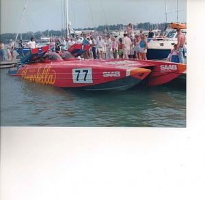 Click image for larger version  Name:powerboat3annabellawetpits47.jpg Views:314 Size:97.2 KB ID:35485