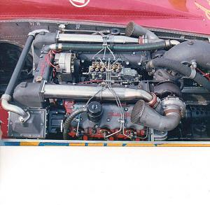 Click image for larger version  Name:powerboat3engineroom46.jpg Views:321 Size:130.6 KB ID:35486