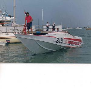 Click image for larger version  Name:powerboat3wetpitscowes4.jpg Views:330 Size:89.4 KB ID:35511