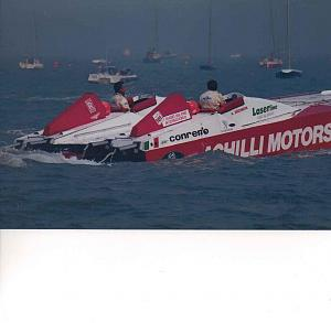 Click image for larger version  Name:powerboat3achillicrew42.jpg Views:233 Size:74.9 KB ID:35513