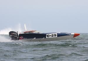 Click image for larger version  Name:Harwich3 548.jpg Views:514 Size:106.5 KB ID:35545