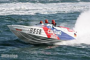 Click image for larger version  Name:Cowes 298.jpg Views:143 Size:153.2 KB ID:35763