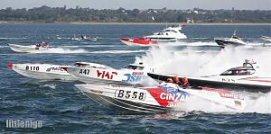 Click image for larger version  Name:Cowes 367.jpg Views:164 Size:107.6 KB ID:35764