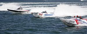 Click image for larger version  Name:Cowes 332 smaller.jpg Views:258 Size:91.0 KB ID:35770