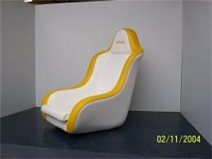 Click image for larger version  Name:seat.jpg Views:479 Size:13.8 KB ID:3580