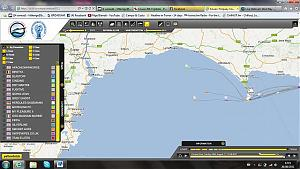 Click image for larger version  Name:Lyme Bay.jpg Views:180 Size:48.4 KB ID:35835