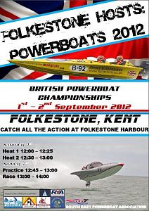 Click image for larger version  Name:Folkestone Poster 2012.jpg Views:204 Size:91.2 KB ID:35895