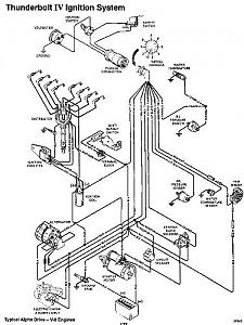 Click image for larger version  Name:TBOLT-IV-WIRING.jpg Views:129 Size:41.8 KB ID:36011