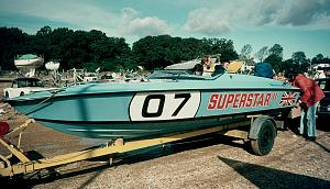 Click image for larger version  Name:SUPERSTAR II _1973_.jpg Views:582 Size:143.6 KB ID:36013