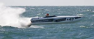 Click image for larger version  Name:CTC_race_260812_057small.jpg Views:256 Size:104.2 KB ID:36043