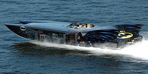 Click image for larger version  Name:8b78a_mwbp_pokerrun_batboat.jpg Views:3923 Size:104.7 KB ID:36064