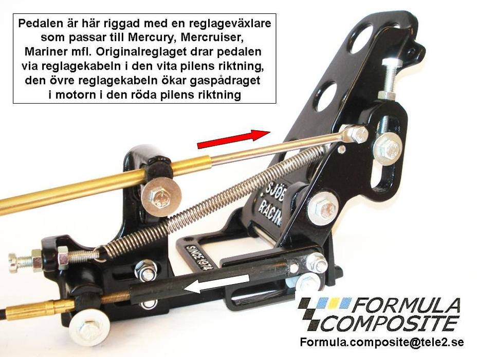 Click image for larger version  Name:Pedal.jpg Views:832 Size:92.9 KB ID:36194