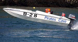 Click image for larger version  Name:3b World Championships Torquay 2011 380.JPG Views:561 Size:94.5 KB ID:36518