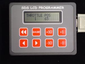 Click image for larger version  Name:programmertpslow.jpg Views:287 Size:27.2 KB ID:3664
