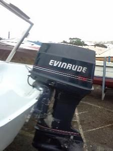 Click image for larger version  Name:evinrude 018.jpg Views:462 Size:41.1 KB ID:36653