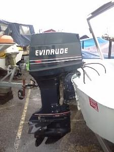 Click image for larger version  Name:evinrude 020.jpg Views:428 Size:46.6 KB ID:36654