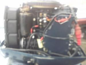 Click image for larger version  Name:evinrude 021.jpg Views:109 Size:25.9 KB ID:36656