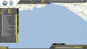 Click image for larger version  Name:Lyme Bay 2.jpg Views:198 Size:33.9 KB ID:36772