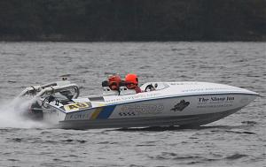 Click image for larger version  Name:Coniston Speed week 364.jpg Views:389 Size:69.5 KB ID:36908