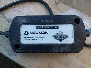 Click image for larger version  Name:navman.jpg Views:239 Size:112.3 KB ID:36955