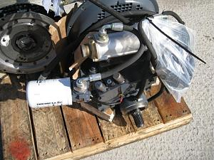 Click image for larger version  Name:rr gearboxes.JPG Views:556 Size:251.4 KB ID:36958