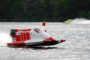Click image for larger version  Name:Carr Mill 2.jpg Views:355 Size:51.5 KB ID:36995