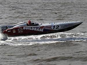 Click image for larger version  Name:BUILDBASEBOAT1.jpg Views:192 Size:72.6 KB ID:37094