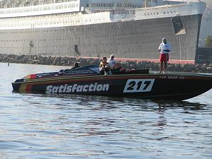 Click image for larger version  Name:1780Catalina_Ski_Race_2006_055.jpg Views:302 Size:149.9 KB ID:37212