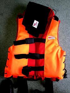 Click image for larger version  Name:Grabner Life Jacket.jpg Views:467 Size:102.9 KB ID:37573