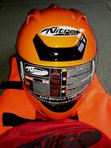 Click image for larger version  Name:Nitro Orange Crash Hat-001.JPG Views:212 Size:143.8 KB ID:37574