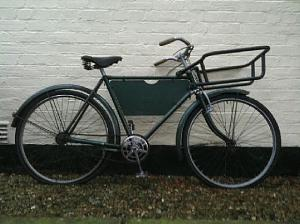 Click image for larger version  Name:delivery bike2.JPG Views:79 Size:40.5 KB ID:37727