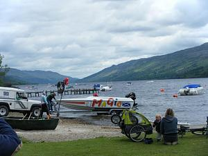 Click image for larger version  Name:lochearn.jpg Views:253 Size:103.7 KB ID:37744