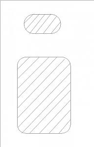 Click image for larger version  Name:Drive fill pannel.jpg Views:111 Size:42.4 KB ID:37809