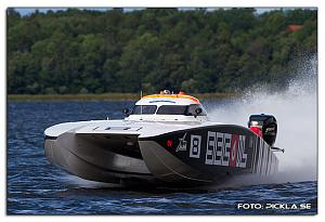 Click image for larger version  Name:110828_offshore-67.jpg Views:181 Size:132.6 KB ID:38233