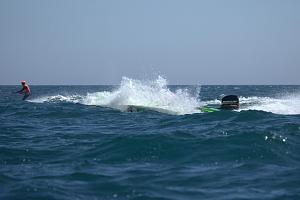 Click image for larger version  Name:Lyme Regis Waterski Racing 5th May 2013 101.jpg Views:174 Size:41.2 KB ID:38272