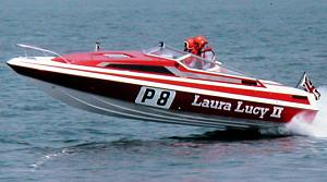 Click image for larger version  Name:Laura Lucy II.jpg Views:325 Size:70.6 KB ID:38377
