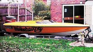 Click image for larger version  Name:Boat 8.JPG Views:233 Size:129.5 KB ID:38391