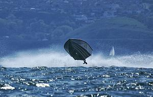 Click image for larger version  Name:Torquay May 25th 2013 Powerboat racing 244[1].jpg Views:313 Size:127.1 KB ID:38503