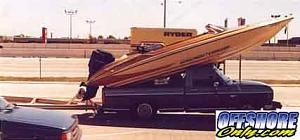 Click image for larger version  Name:935carlson-on-truck.jpg Views:273 Size:19.5 KB ID:3858