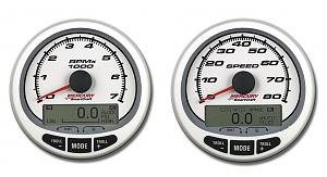 Click image for larger version  Name:Tacho-Speedo_meter.jpg Views:66 Size:69.8 KB ID:38625
