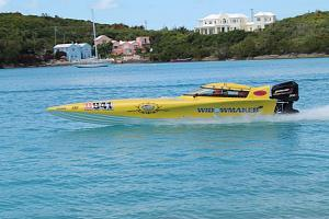 Click image for larger version  Name:Bat Boat New Face Lift 012.jpg Views:495 Size:120.8 KB ID:38752