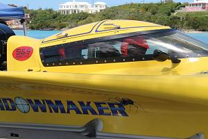 Click image for larger version  Name:Bat Boat New Face Lift 015.jpg Views:402 Size:102.6 KB ID:38753
