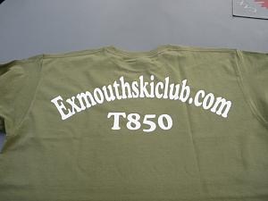 Click image for larger version  Name:EPBSC Back T850.jpg Views:84 Size:169.7 KB ID:38925