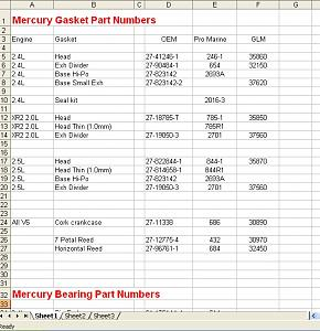 Click image for larger version  Name:Merc Gaskets.jpg Views:73 Size:116.7 KB ID:38994
