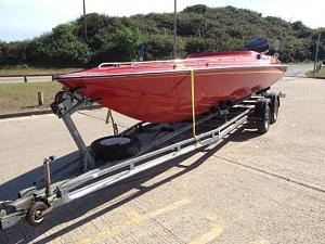 Click image for larger version  Name:boat pic 10.JPG Views:354 Size:251.7 KB ID:38998